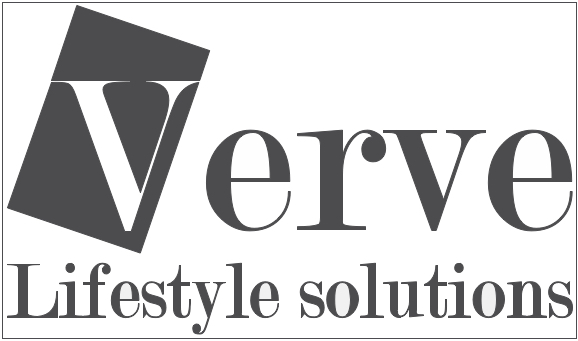 Verve Lifestyle Solutions